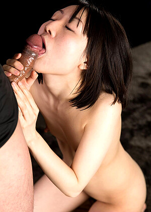Fellatiojapan Arisa Toda Excellent Jav28 Mightymistress jpg 9