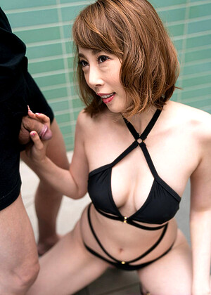 Fellatiojapan Aya Kisaki Gorgeous Javpornsex Totally