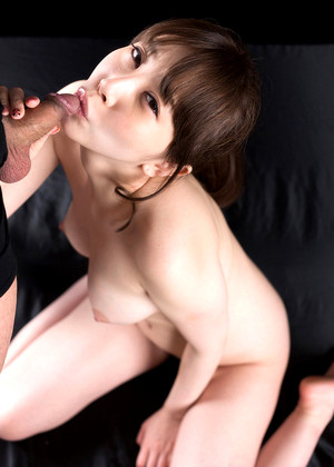 Fellatiojapan Aya Kisaki Vidoes Perfect Topless jpg 1
