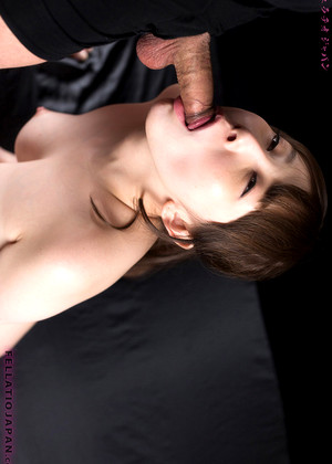 Fellatiojapan Aya Kisaki Vidoes Perfect Topless jpg 2