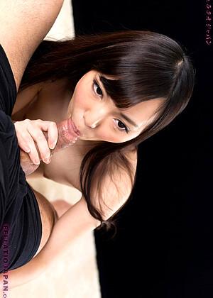 Fellatiojapan Chiemi Yada 69fuckpics Sexporn Memek Fotoset jpg 10