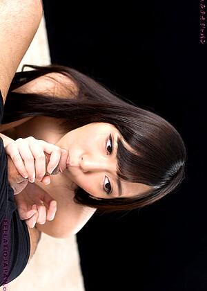 Fellatiojapan Chiemi Yada 69fuckpics Sexporn Memek Fotoset jpg 14