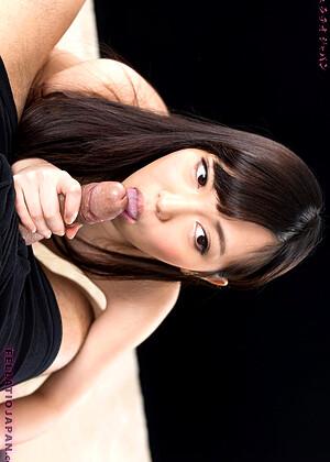 Fellatiojapan Chiemi Yada 69fuckpics Sexporn Memek Fotoset jpg 5