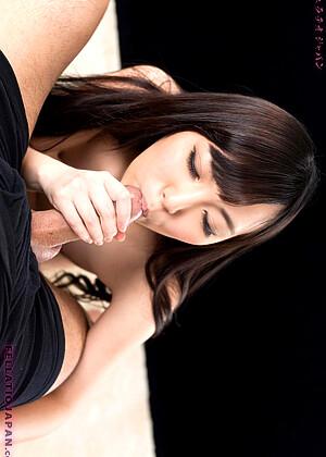 Fellatiojapan Chiemi Yada 69fuckpics Sexporn Memek Fotoset jpg 8