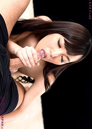Fellatiojapan Chiemi Yada 69fuckpics Sexporn Memek Fotoset jpg 9