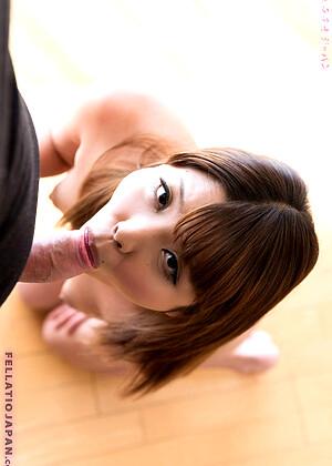 Fellatiojapan Kanon Yumesaki Towxxx Erodaioh Book jpg 4