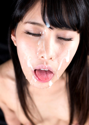 Fellatiojapan Kotomi Shinosaki Encyclopedia Nehaface Cumshots
