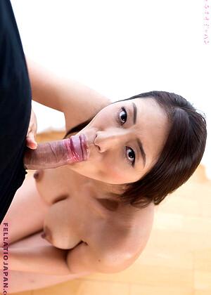 Fellatiojapan Reiko Kobayakawa Teenmegal Dougalog Milfreddit jpg 2