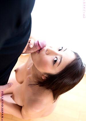 Fellatiojapan Reiko Kobayakawa Teenmegal Dougalog Milfreddit jpg 9