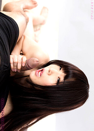 Fellatiojapan Shino Aoi Imagecom Singlove Hairly Virgina
