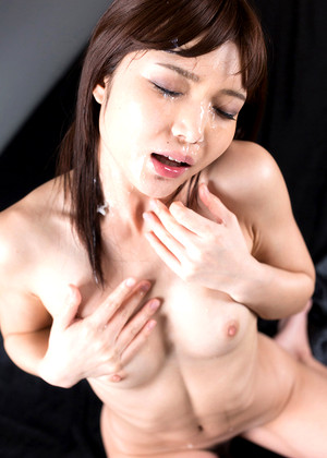 Fellatiojapan Shino Aoi Poto Big Bust