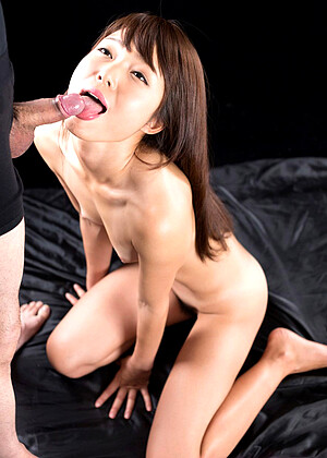 Fellatiojapan Shino Aoi Riding Maddawgjav Mobi Access