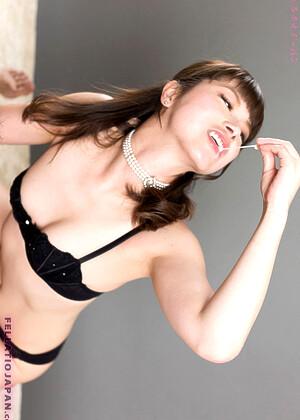 Fellatiojapan Tsubaki Katou Exotic Javhitz Xxxgram jpg 16
