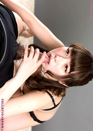 Fellatiojapan Tsubaki Katou Exotic Javhitz Xxxgram jpg 6