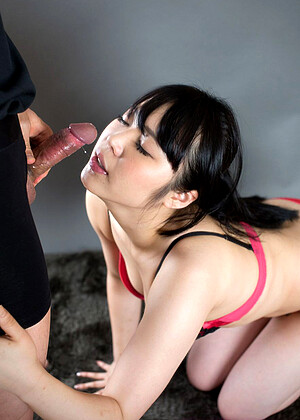 Fellatiojapan Yui Kawagoe Web Javpush Girlpop jpg 13
