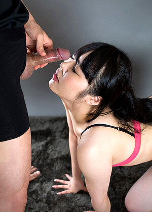 Fellatiojapan Yui Kawagoe Web Javpush Girlpop