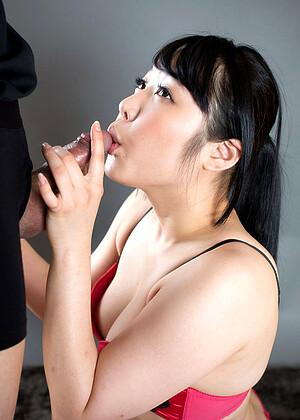 Fellatiojapan Yui Kawagoe Web Javpush Girlpop jpg 4