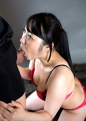 Fellatiojapan Yui Kawagoe Web Javpush Girlpop jpg 7