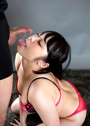 Fellatiojapan Yui Kawagoe Web Javpush Girlpop jpg 9