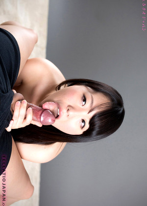 Fellatiojapan Yuka Shirayuki Interracialgfvideos Vipergirls To jpg 1