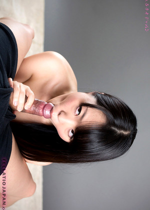 Fellatiojapan Yuka Shirayuki Interracialgfvideos Vipergirls To jpg 11