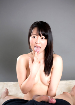 Fellatiojapan Yuka Shirayuki Interracialgfvideos Vipergirls To jpg 14