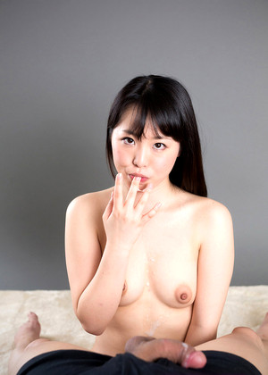 Fellatiojapan Yuka Shirayuki Interracialgfvideos Vipergirls To jpg 16