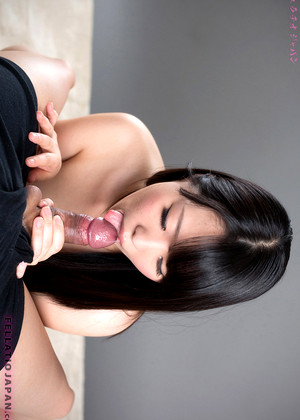 Fellatiojapan Yuka Shirayuki Interracialgfvideos Vipergirls To jpg 3