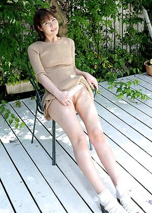 Girlsdelta Amina Murai Picc Javbitcoin Pierre999 jpg 12