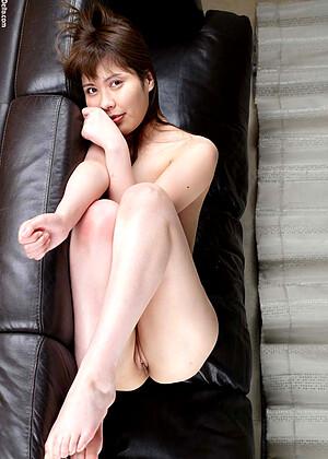 Girlsdelta Amina Murai Picc Javbitcoin Pierre999 jpg 8