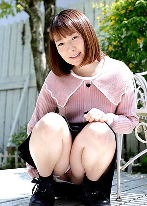 Girlsdelta Fusako Senda Low Javuncensored Flower jpg 12
