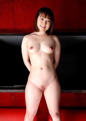Girlsdelta Fusako Senda Low Javuncensored Flower jpg 8