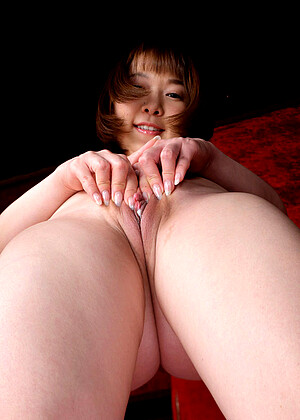 Girlsdelta Fusako Senda Low Javuncensored Flower jpg 9