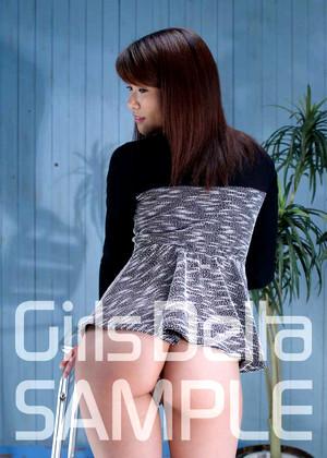 Girlsdelta Natsuka Ishibashi Brass Scoreland Mom