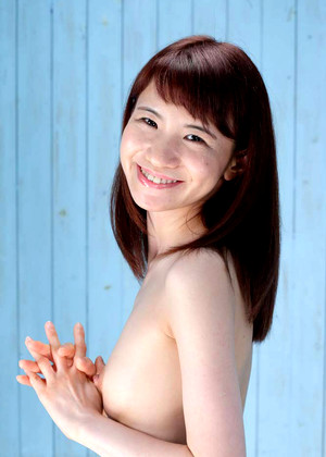 Girlsdelta Sachiho Tokunaga Third Tricked 16honey jpg 18
