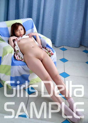 Girlsdelta Seara Hattori Zz Gallery Sex