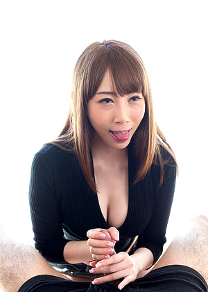 Handjobjapan Aya Kisaki Pornmagnetwork Oisinbosoft Sexhub