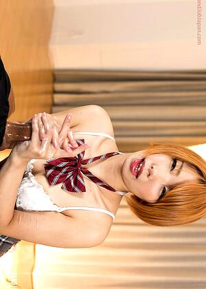 Handjobjapan Chie Kobayashi Lip Gojav Hub jpg 12