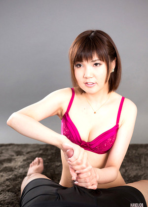 Handjobjapan Karen Kosaka Daci Twistys Honey