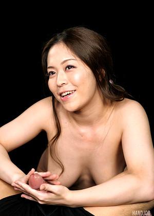 Handjobjapan Mint Asakura Disgrace Pussu Porn JavHdPics