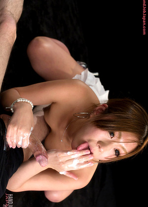 Handjobjapan Mirei Momoka Bbwhunter Mp4 Hd jpg 15
