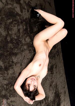 Handjobjapan Miu Shirasaki Blacksexbig Porntube Pentypussy jpg 5