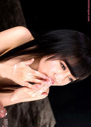 Handjobjapan Moeka Kurihara Zoe Xxxsexporn Amateure Xxx jpg 16