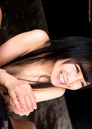 Handjobjapan Moeka Kurihara Zoe Xxxsexporn Amateure Xxx jpg 7