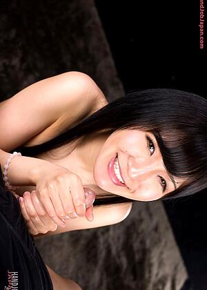 Handjobjapan Moeka Kurihara Zoe Xxxsexporn Amateure Xxx jpg 9