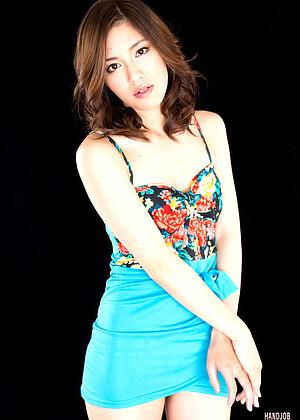 Handjobjapan Reina Natsuki Ishotmyself Blogjav Erosberry