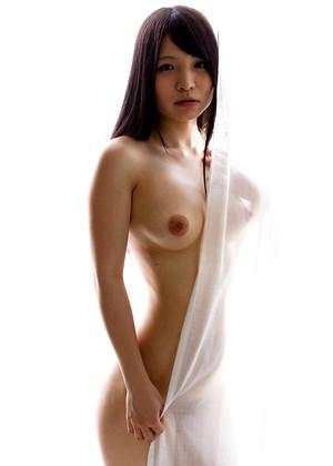 Handjobjapan Sana Iori Drippt Naket Nude