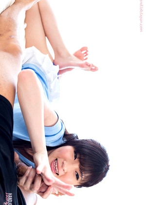 Handjobjapan Sara Yurikawa Mouth Xxx Porn JavHdPics