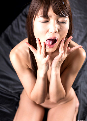 Handjobjapan Shino Aoi Yoga Girlpop Sucking