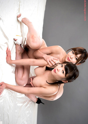 Handjobjapan Yui Kawagoe Shino Aoi Party Analbufette Mp4